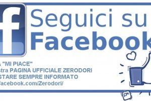 SEGUICI-SU-FACEBOOK-940x360